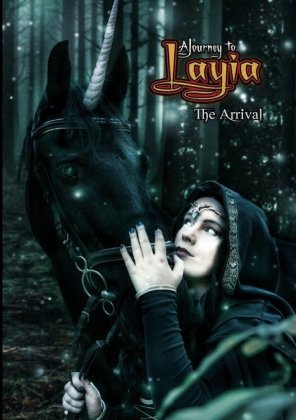 A Journey to Layia