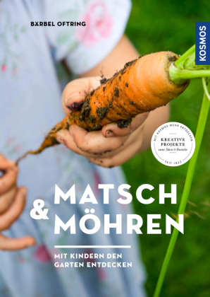 Matsch & Möhren