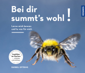 Bei Dir summt's wohl! Cover