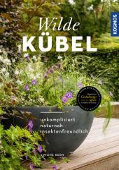 Wilde Kübel Cover