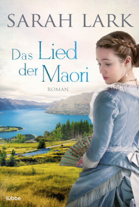Das Lied der Maori