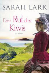 Der Ruf des Kiwis