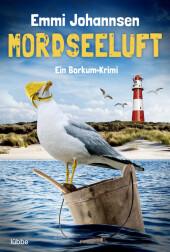 Mordseeluft Cover