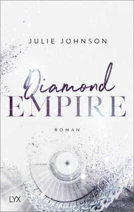 Diamond Empire - Forbidden Royals