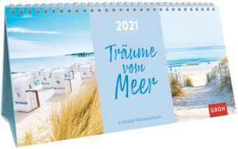 Träume vom Meer 2021