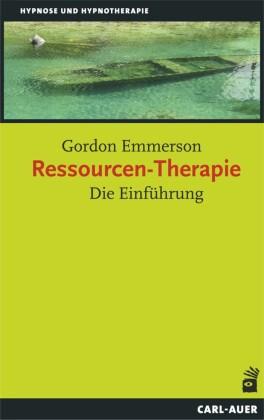 Ressourcen-Therapie