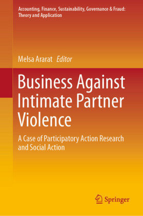 Business Against Intimate Partner Violence