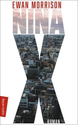 Nina X