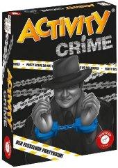 Activity Crime (Spiel)