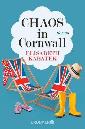 Chaos in Cornwall