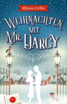 Weihnachten mit Mr. Darcy