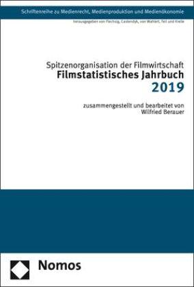 Filmstatistisches Jahrbuch 2019