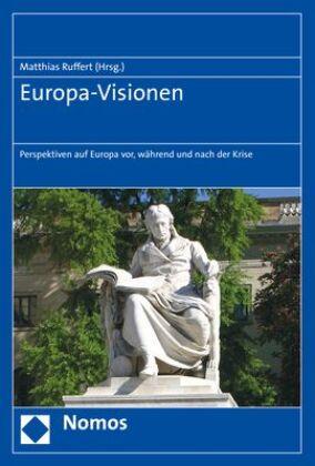 Europa-Visionen