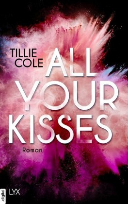 All Your Kisses