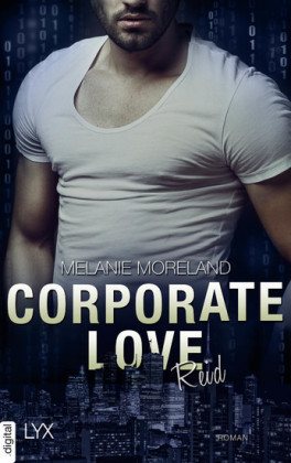 Corporate Love - Reid