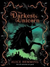 The Darkest Unicorn