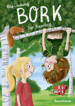Bork - Der Bäumling