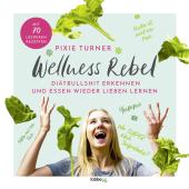 Wellness Rebel Cover