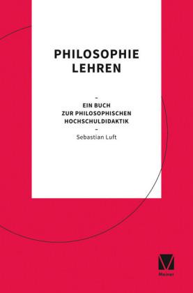 Philosophie lehren