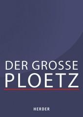Der Große Ploetz