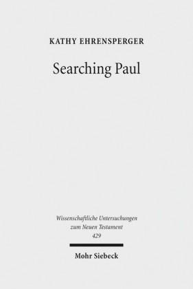 Searching Paul