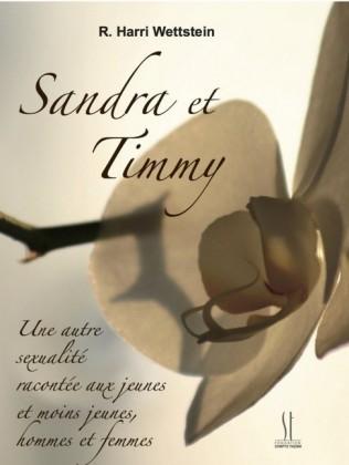 Sandra et Timmy