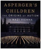 Asperger`s Children