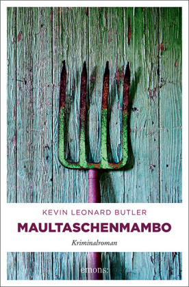 Maultaschenmambo