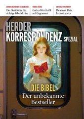 Der unbekannte Bestseller