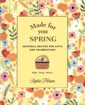 Made for You: Spring