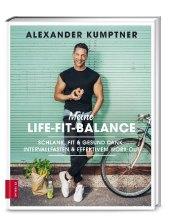 Meine Life-Fit-Balance