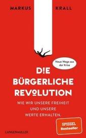 Die Bürgerliche Revolution Cover