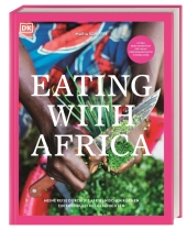 Eating with Africa Cover