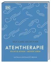 Atemtherapie Cover