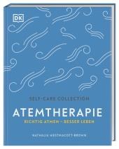Atemtherapie Cover