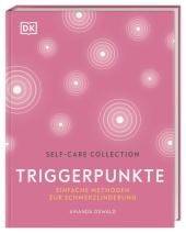 Triggerpunkte Cover