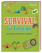 Survival für Einsteiger