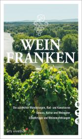 Weinfranken