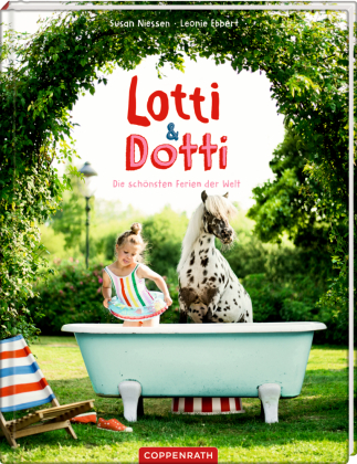 Lotti & Dotti