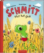 Schmitt (Bd. 1)