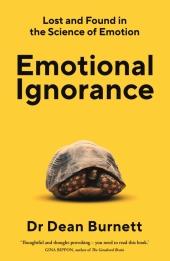 Emotional Ignorance