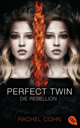Perfect Twin - Die Rebellion