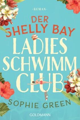 Der Shelly Bay Ladies Schwimmclub