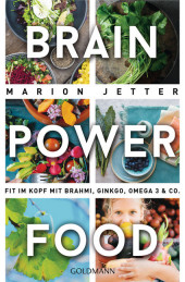 Brain-Power-Food
