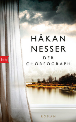 Der Choreograph