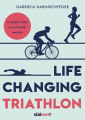 Life Changing Triathlon