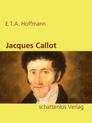 Jacques Callot