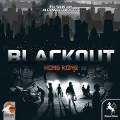 Blackout (Spiel)