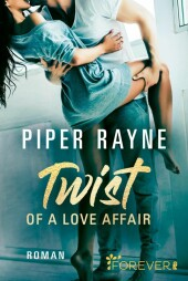 Twist of a Love Affair