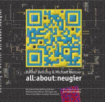 ALL:ABOUT:NEUGIER